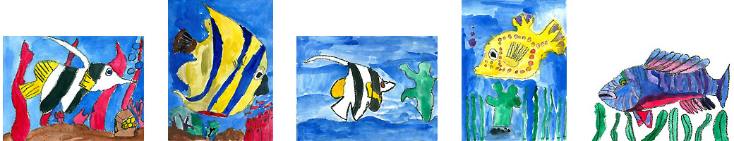 g_marlborough_fish
